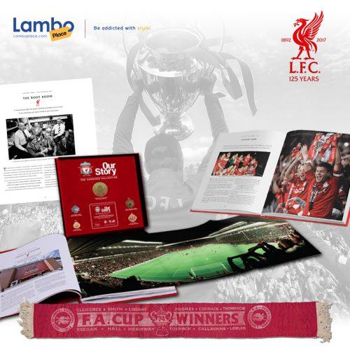 Liverpool_Book_2