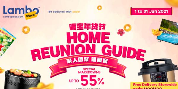 banner_mobile-CNY-home