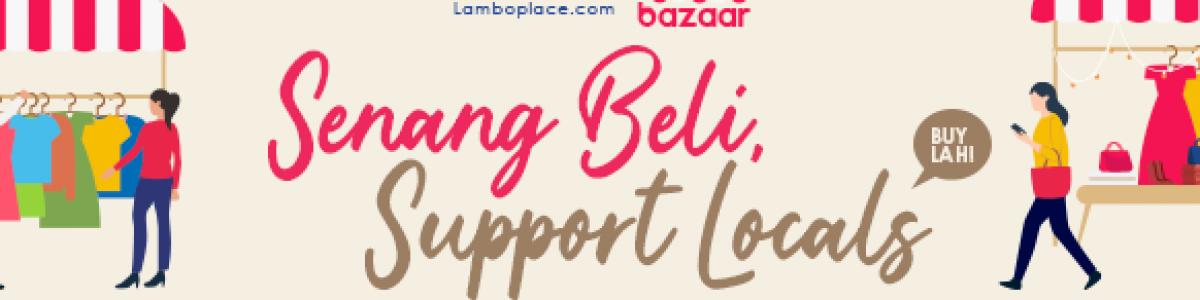 banner_mobile-bazaar