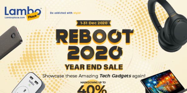 banner_mobile-reboot-gadgets