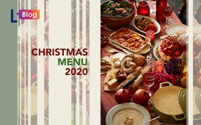 blog-featureimage-ChristmasMenu2020