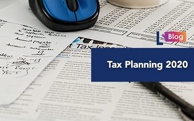 blog-featureimage-TaxPlanning2020