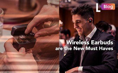 blog-featureimage-WirelessEarbuds