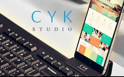 blog-featureimage-cyk