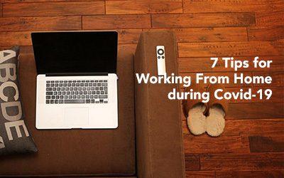 blog-featureimage-happenings-lambotips-7tipswfh