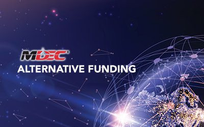 blog-featureimage-mdec-alternativefunding