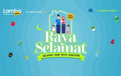 blog-featureimage-raya2020