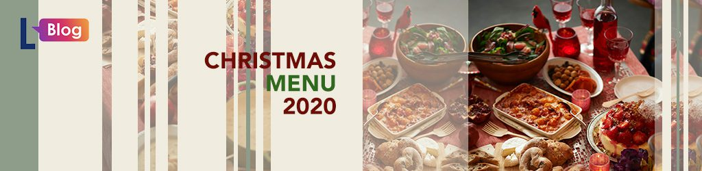 blog-headers-ChristmasMenu2020