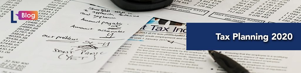 blog-headers-TaxPlanning2020