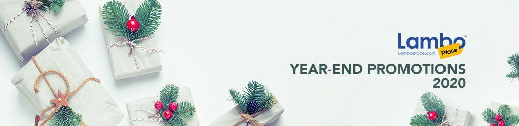 blog-headers-YEPROMO2020