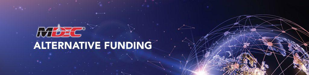 blog-headers-mdec-alternativefunding