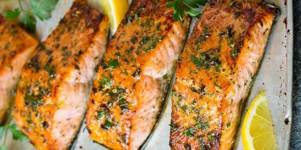 broiled-salmon-11_1