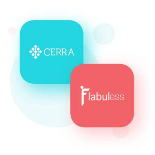 cerra-flabuless-apps-logos
