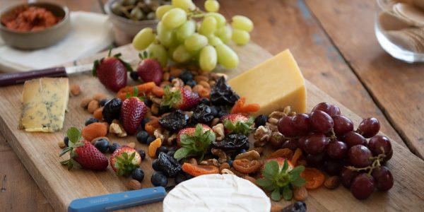 cheese-platter-3750901_1280