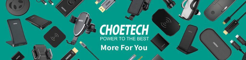 choetech_1_2_banner