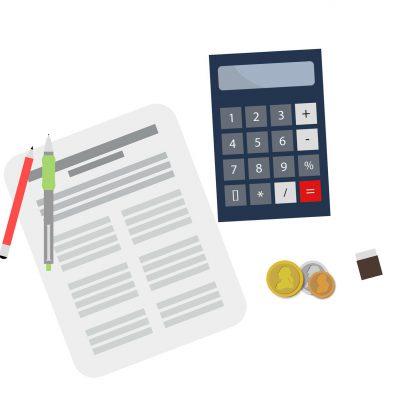 financial-5050415_1920