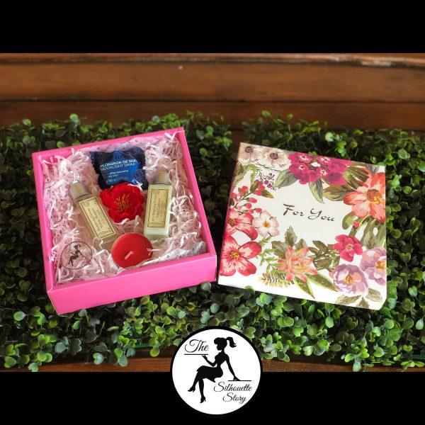 hair_gift_box_set_b_1_