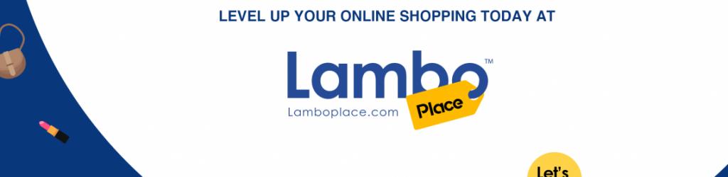 lambo-1140x641
