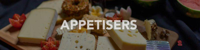 lamboblog-christmasmenu-appetisers