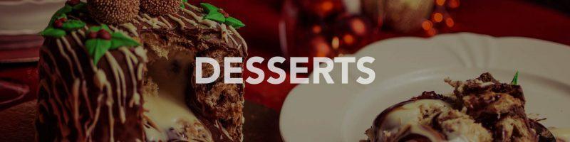 lamboblog-christmasmenu-desserts