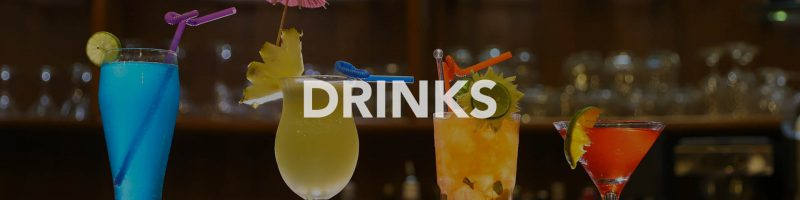 lamboblog-christmasmenu-drinks