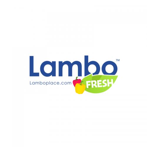 lambofresh-logo-square-white