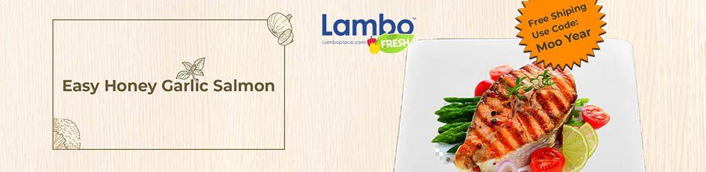 lambofresh-recipesseries-blogheader-honeysalmon