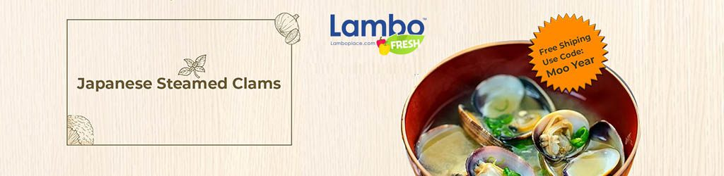 lambofresh-recipesseries-blogheader-japclams
