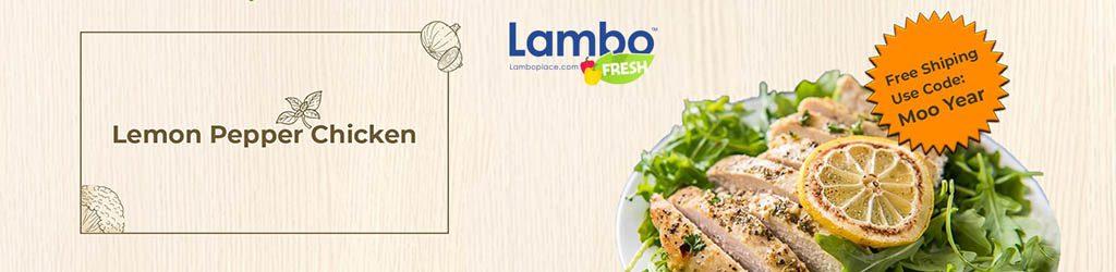 lambofresh-recipesseries-blogheader-lemonpepchic
