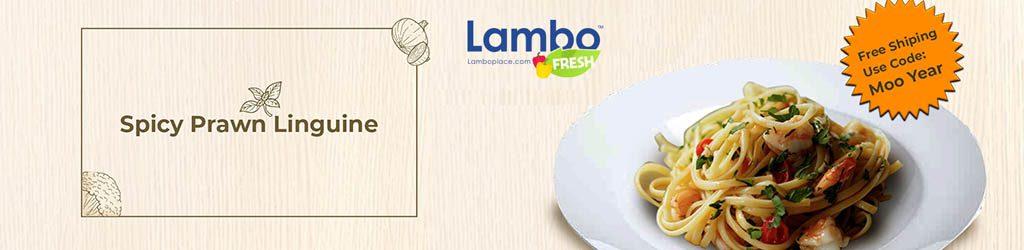 lambofresh-recipesseries-blogheader-spicyprawnl