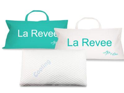 larevee_group_latex_pillow-bag-2
