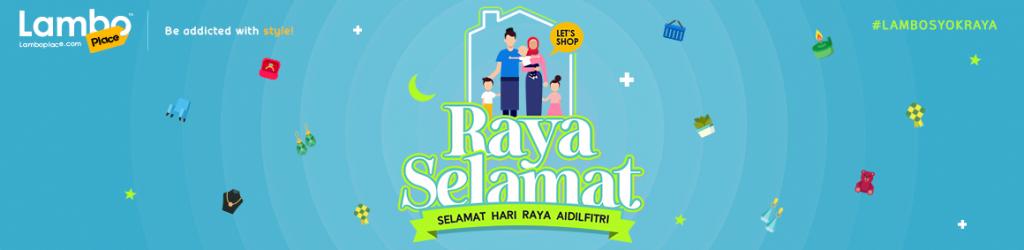 main_banner-RAYA