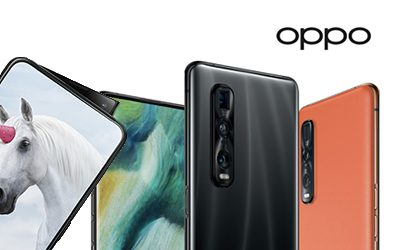 oppo-featureimage