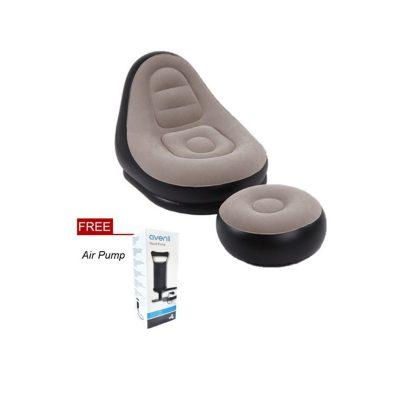 osuki_japan_quality_inflatable_air_sofa_set