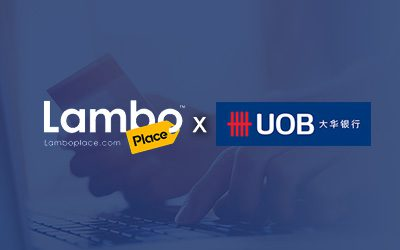 partnership-highlights-featureimage-UOB