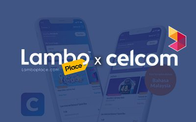 partnership-highlights-featureimage-celcom