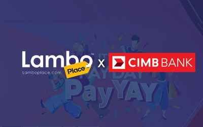 partnership-highlights-featureimage-cimb