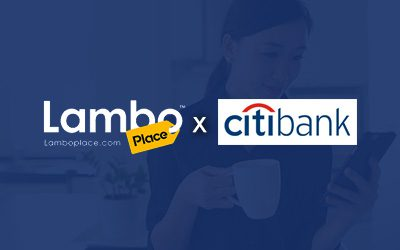 partnership-highlights-featureimage-citibank