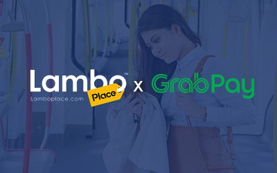 partnership-highlights-featureimage-grabpay