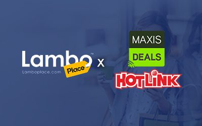 partnership-highlights-featureimage-maxis