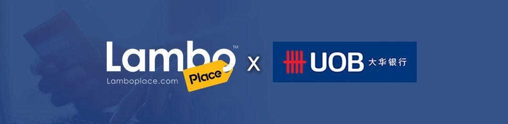 partnerships-highlights-header-UOB