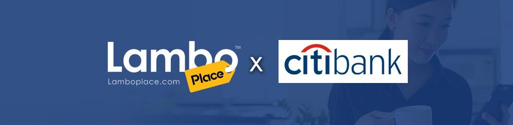 partnerships-highlights-header-citibank