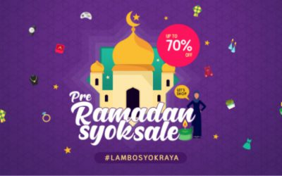 ramadansale-featureimage