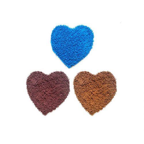 ysocool_heart-shaped_non-slip_bathroom_rug_a