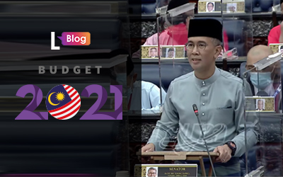 blog-featureimage-budget2021
